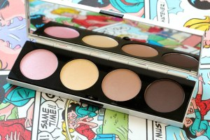 MAC-Caramel-Sundae-Eye-Shadow-X4