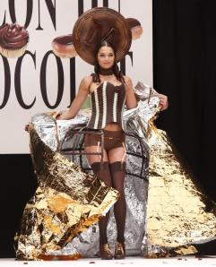 Chocolate-Fashion-in-Paris_3_1